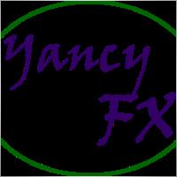Richard Yancy