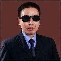 Yongbiao Zou