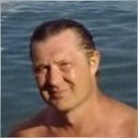 Andrey Ziablytsev