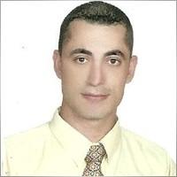 Ayman al-Rajoub 0_o  Ayman al-Rajoub