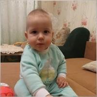 Aleaksei Frantskevich