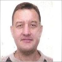 Andrei poukalov