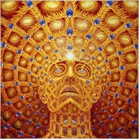 Gold Alchemist