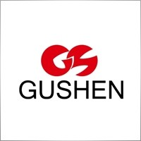 Gushen Investment Management