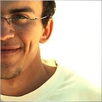 Karim El Bawab