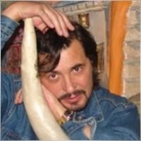 Vasily Temchenko
