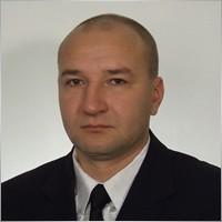 Dmitriy Moshnin