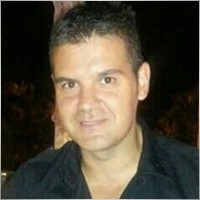 Javier Crespo