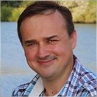 miroslav fabri