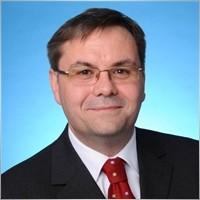 Guido Stiel