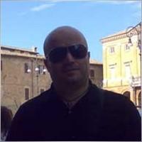 Eugenio Bravetti