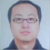 xingwang chen