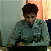 Anton Maulana