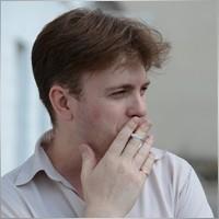 Eugeniy Lugovoy