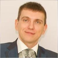 Alexander Afanasyev