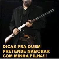Eraldo Souza