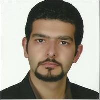 Hesam Zirak Sabet