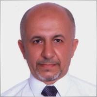 Osama Hussein