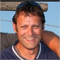 Andreas Reitinger