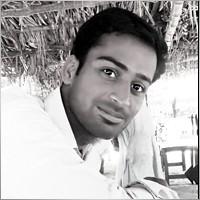 Muhammad Mahtab Saleem