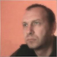 Nikolay Demko