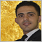 Alqassam Hammad