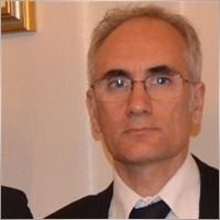 Giuseppe Spoto