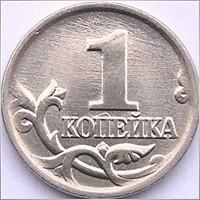 Anastasiya Bovyrina