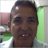 Fredy Tello