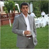 Ali Gokay Duman