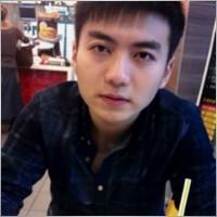 Xiaoyang Sun