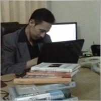 Arief Adianto