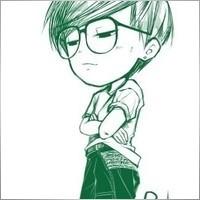 weiliang yu