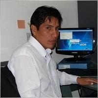 Juan Carlos Santaria Leuyacc