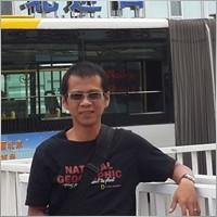 josep surya adi