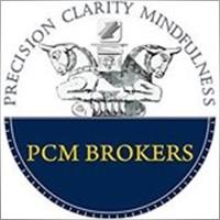 PCM-Brokers
