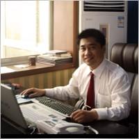 Xing Cheng Xu