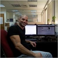 Samuel Cardonis