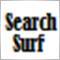SearchSurf