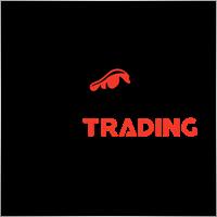 WCK Trading Sp. z o.o.