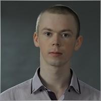 Andrey Kobrinets