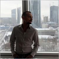 Roman Trufmanov