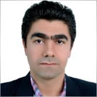 Mohammad Rahman Rahimi