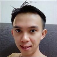 Wee Lian Lim