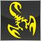 ScorpionFX