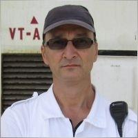 Soare Vasile Ovidiu