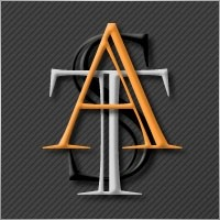ATS_support