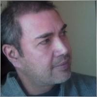 Carlos Betia