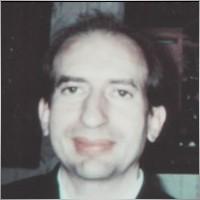 Victor Epand
