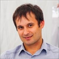 Radmir Nabiullin